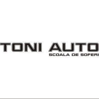 Toni Auto